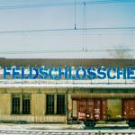 Feldschlosschen | 03/03/2019
