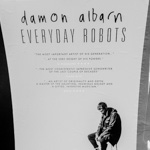 Everyday Robots | 28/03/2019