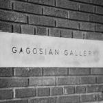 Gagosian | 16/04/2019