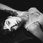 Camila | 19/04/2019