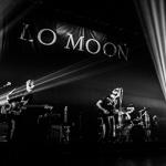 Lo Moon | 16/06/2019
