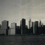 Manhattan | 08/07/2019