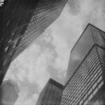 Manhattan | 14/08/2019