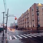 Brooklyn | 07/09/2019