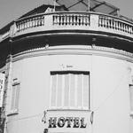 Hotel | 26/09/2019