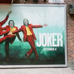 Joker | 12/10/2019
