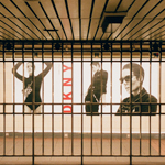 DKNY | 23/11/2019