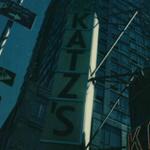 Katz's Delicatessen | 09/05/2020