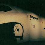 Enterprise | 10/05/2020