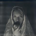 Valentina A. | 19/05/2020