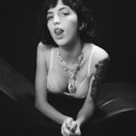 Camila | 12/06/2020