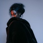 Naomi | 07/07/2020
