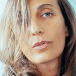 Mariana | 14/07/2020