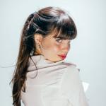 Julieta | 20/07/2020