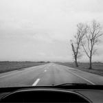 Roads | 13/08/2020