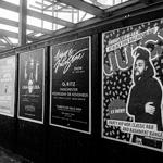 Manchester | 30/09/2020
