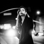 Lilia | 18/11/2020