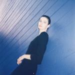 Lilia | 29/11/2020