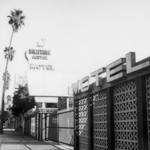 Motel | 03/12/2020