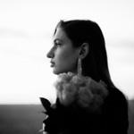 Lilia | 08/12/2020