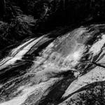 Cascada de Los Cántaros