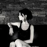 Eugenia A. | 21/04/2021