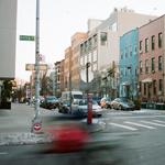 Brooklyn | 06/07/2021