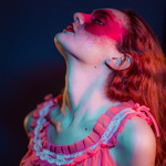 Julieta | 15/07/2021