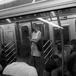 Strangers #385 | 23/08/2021