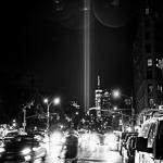 9/11 | 11/09/2021