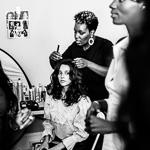 NYFW Backstage | 14/09/2021