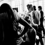 NYFW Backstage | 15/09/2021